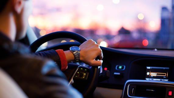 Professional Automotive Writing Service